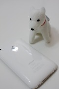 Iphone_and_inu